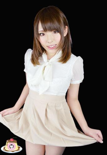 MODEL No.022 あさひ奈々 Nana Asahi