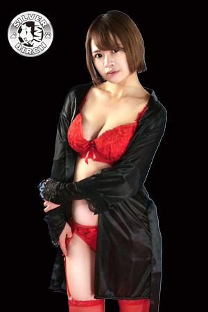 License No.12 相澤ゆりな Yurina Aizawa