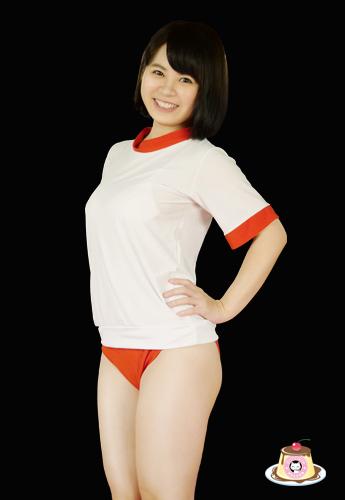 出席番号18番 相澤ゆりな Yurina Aizawa