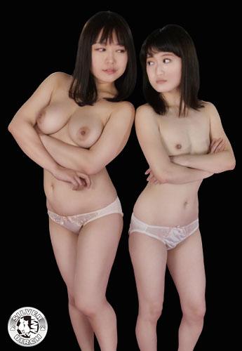 おっぱい No.040 浅美結花 Yuka Asami